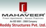 Mahaveer Logo