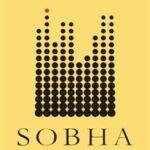 Sobha Logo