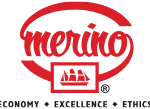 mernino updated logo